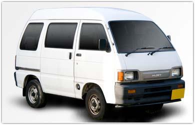 What Is A Minivan Minitruckcanada Com The Canadian